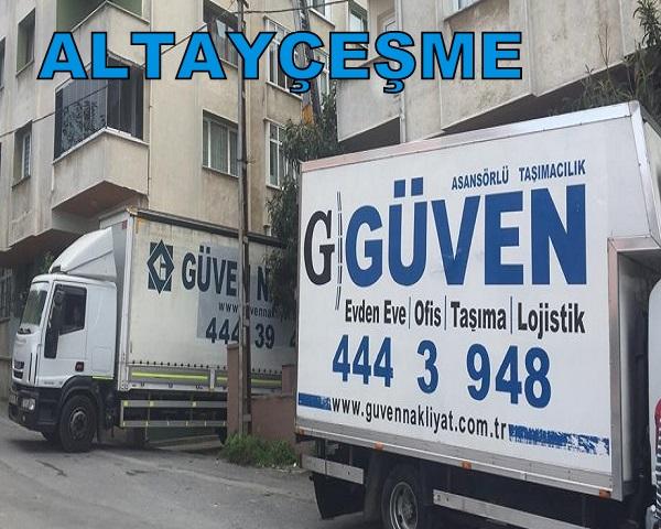 altaycesme-nakliyat